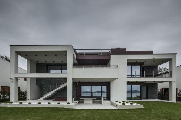 facade-Project-Balatonboglár-3