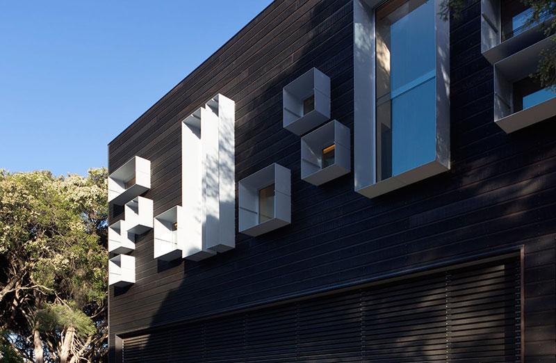fasada-u-drvetu