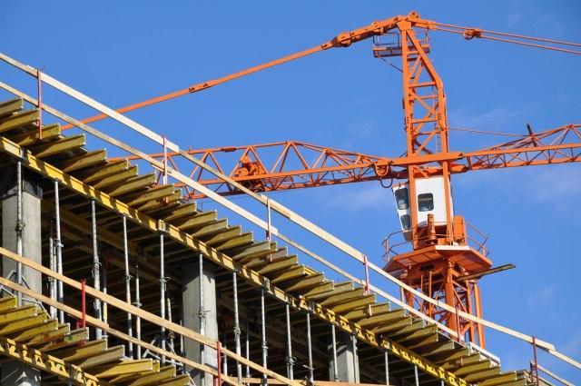 Građevinske dozvole biće besplatne i dobijaće se za mesec dana