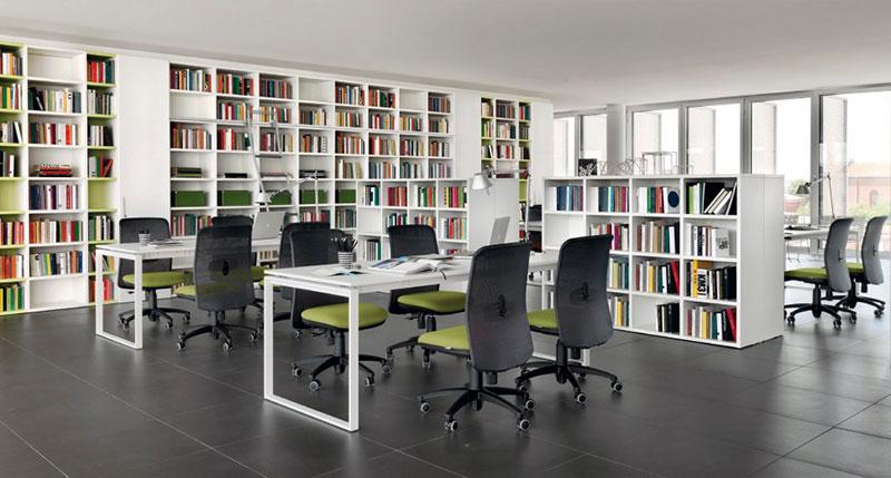 kancelarije-3