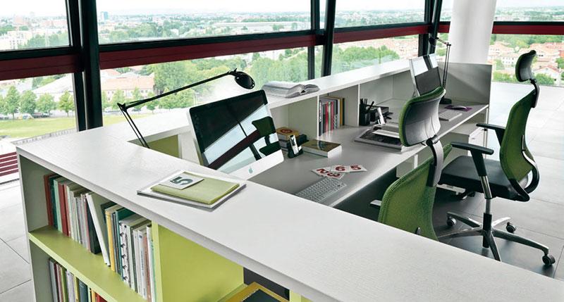 kancelarijski-pult