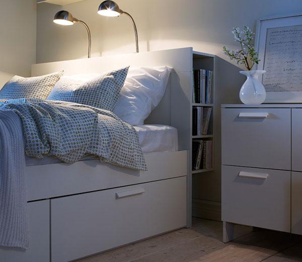 krevet-sa-ladicom-1
