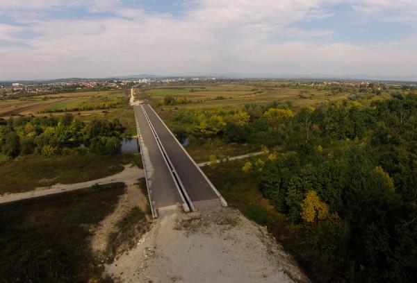most-ne-vodi-nikud-3