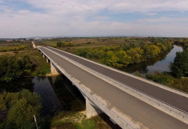 most-ne-vodi-nikud-4