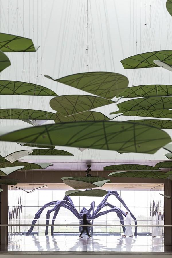 qatar-national-convention-centre-arata-isozaki_arata_isozaki_rhwl_qncc_doha_qatar_060313_0765
