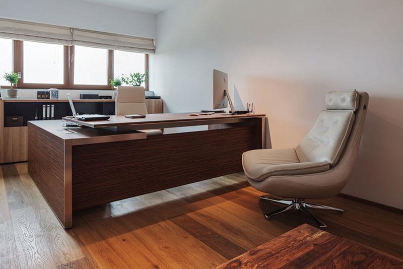 radna-soba-uredjenje