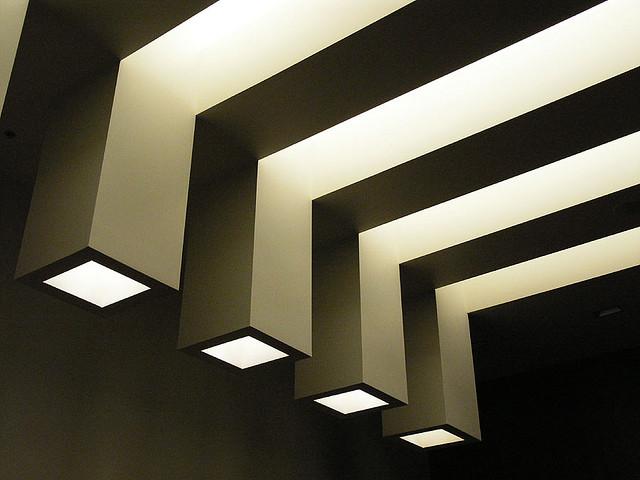 Sajam osvetljenja u Beogradu od 26. septembra 2013.