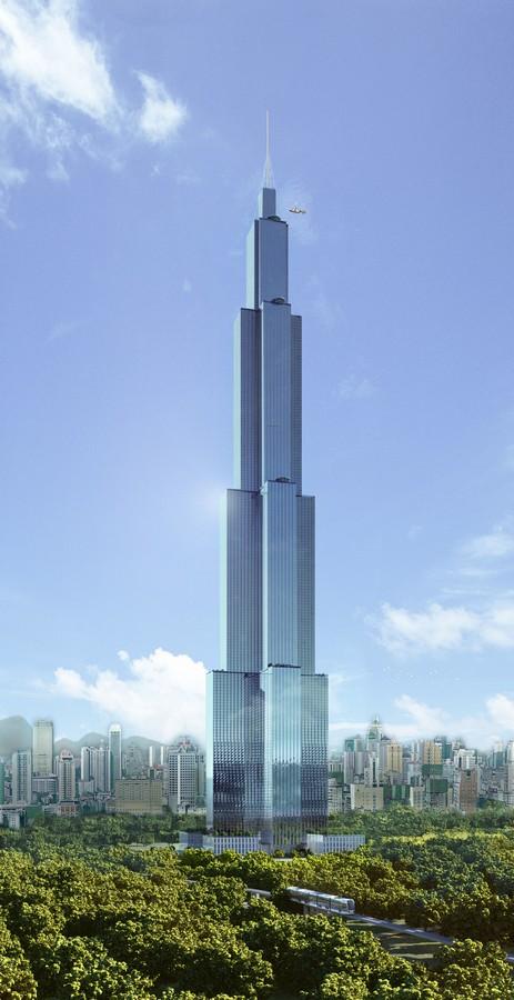 sky-city-one-3