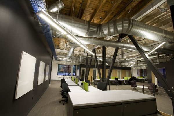 skype-hq-design-blitz_skype_exposed_ceiling
