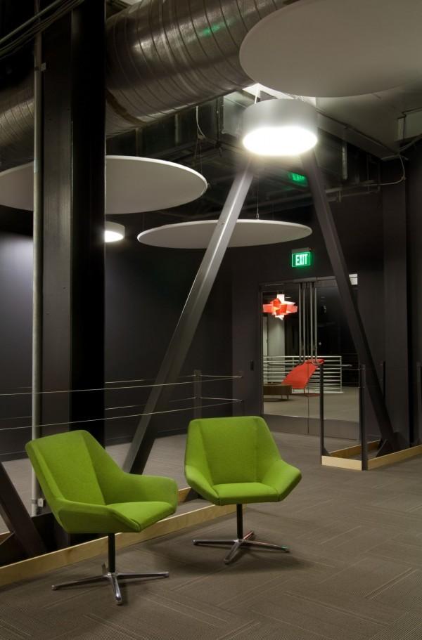 skype-hq-design-blitz_skype_seating