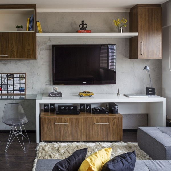small-apartment-4