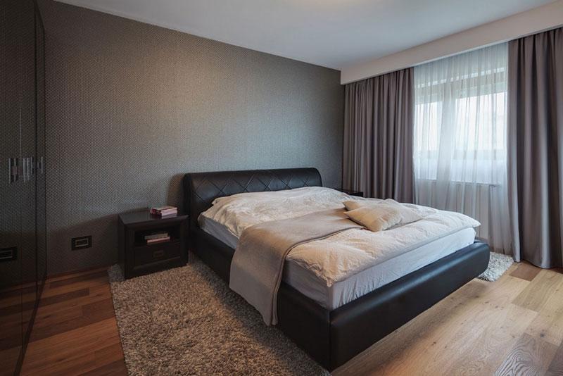 spavaca-soba-kozni-krevet