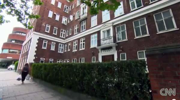 Poslednji stan u Londonu koji košta ispod 100.000 funti