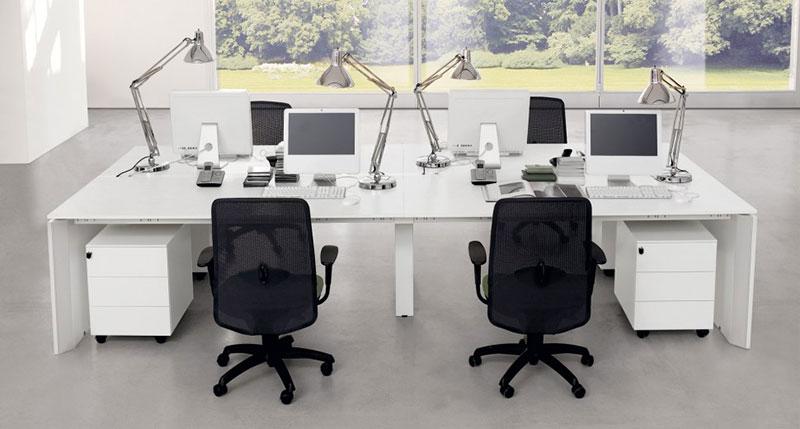 uredjenje-kancelarije