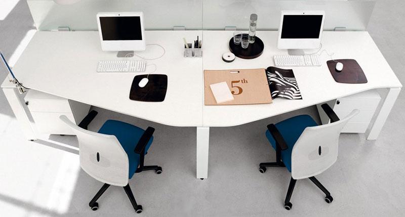 uredjenje-kancelarijskog-prostora