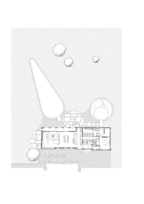 Farmhouse-project-16