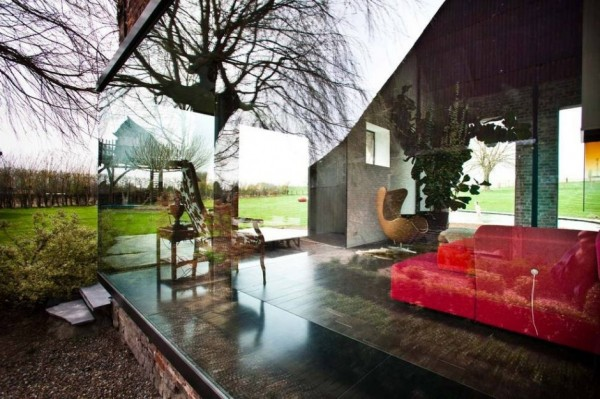 Farmhouse-project-9