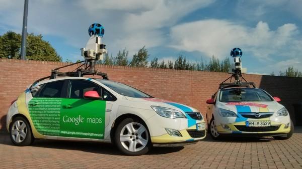 Google-Vozilo-1