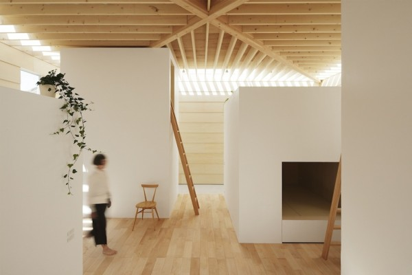 Lovely-Interior-