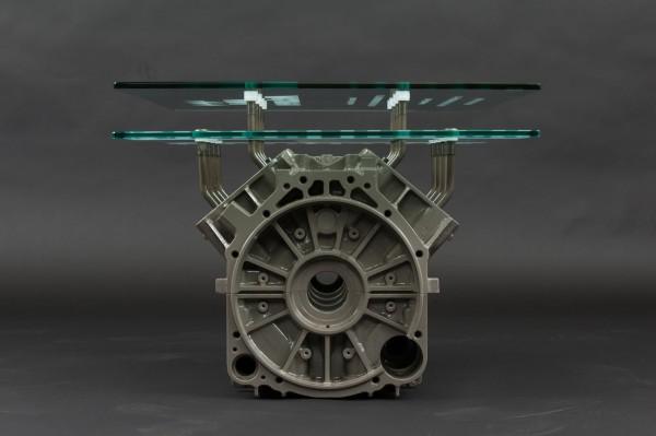McLarenTable-7