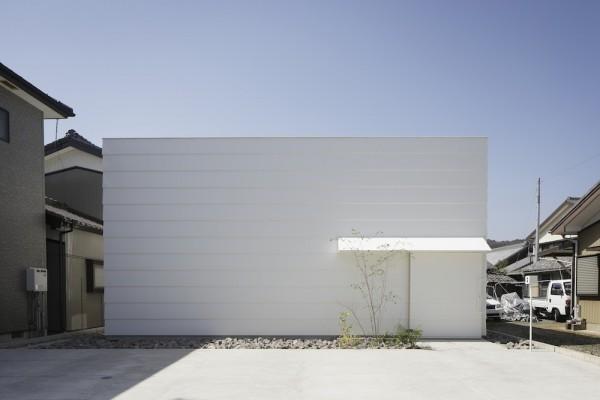 Neat-White-Exterior