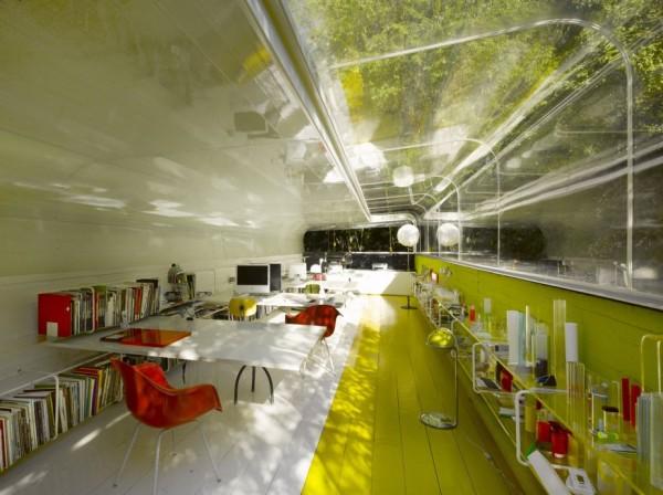 Selgascano-Office-04