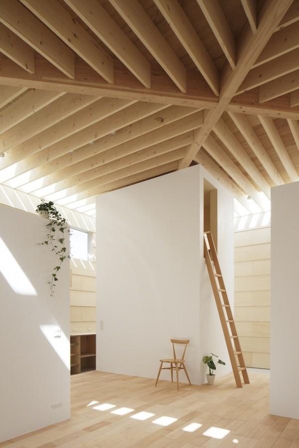 Smooth-Interior