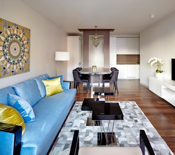 apartment-ts-design-project
