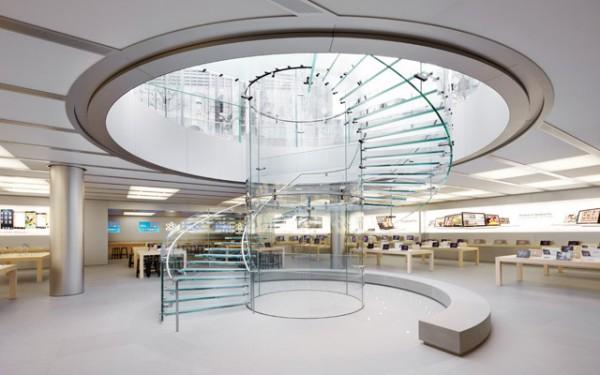 apple-patents-glass-cylinder-design_apple1