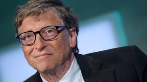 billgates-fcc