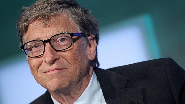 Bill Gates ulazi u građevinarstvo kupovinom španskog diva