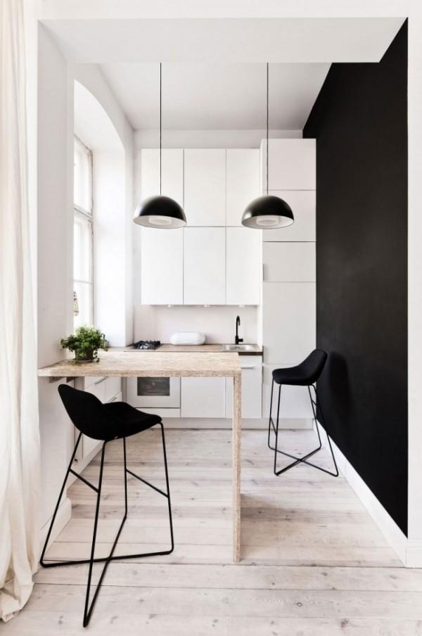 black-light-fixtures
