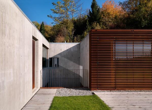 casa-y-f-l-architetti_esterni_018