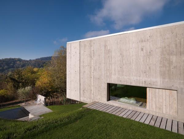 casa-y-f-l-architetti_esterni_019_n