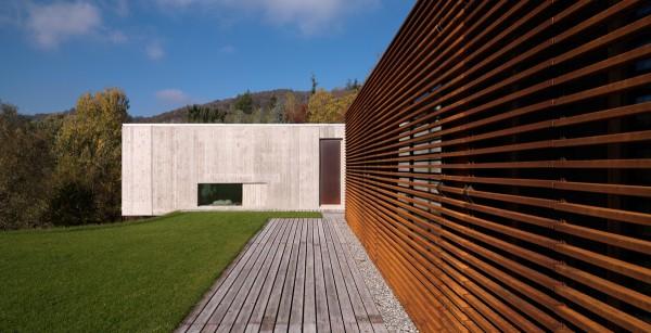 casa-y-f-l-architetti_esterni_023_n