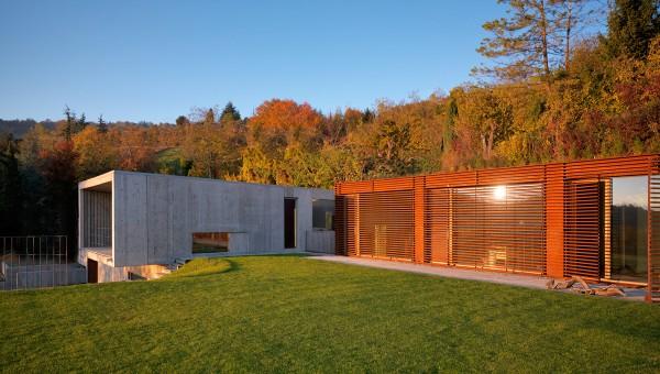 casa-y-f-l-architetti_esterni_088_n