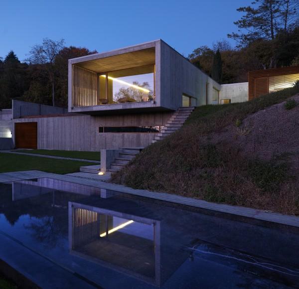 casa-y-f-l-architetti_esterni_095_n