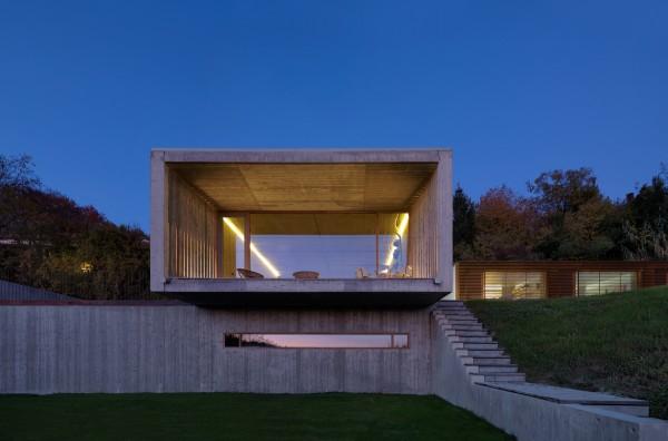 casa-y-f-l-architetti_esterni_097