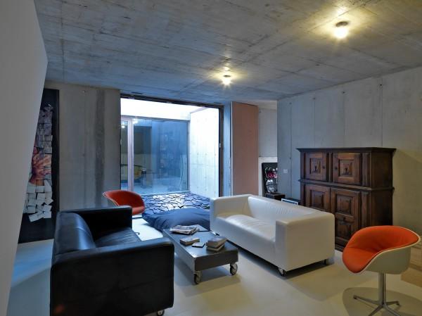 casa-y-f-l-architetti_interni_057