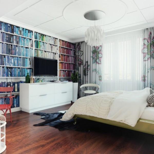 color-coordinated-book-shelf-11