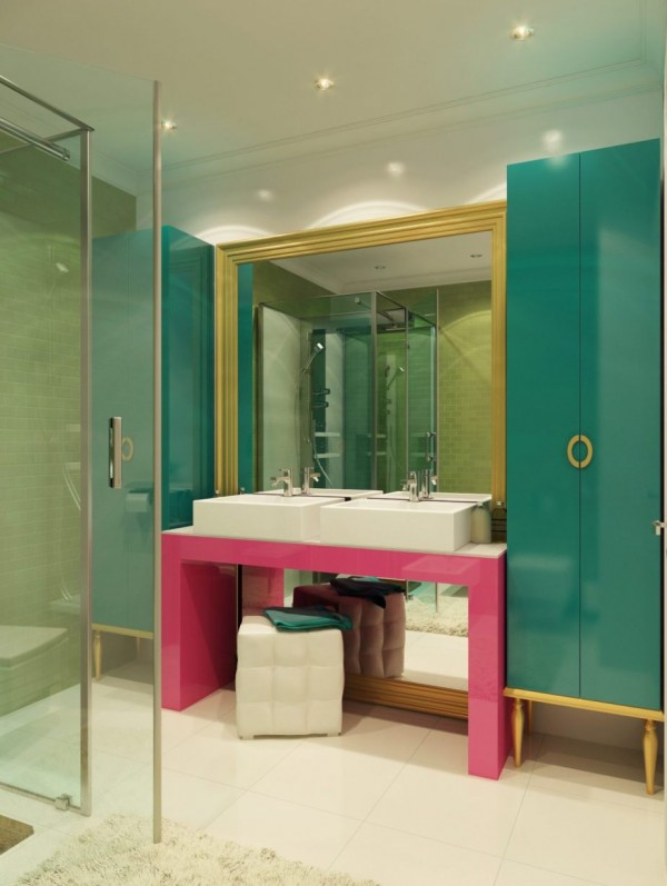 colorful-bathroom-15