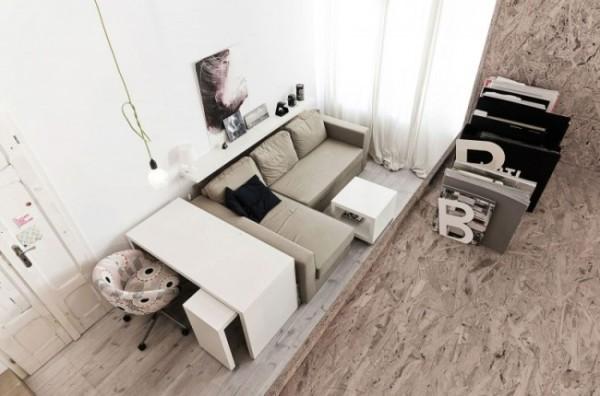 cozy-living-room1