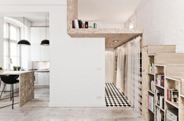creative-entryway-design