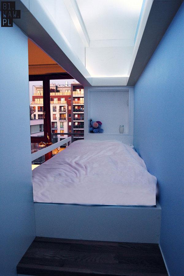 deciji-krevet