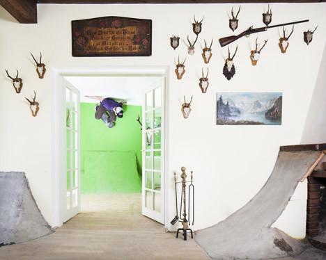dezeen_Skate-Villa-by-Philipp-Schuster_3
