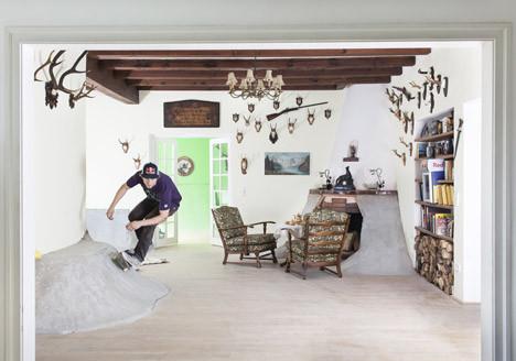 dezeen_Skate-Villa-by-Philipp-Schuster_4