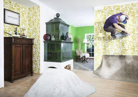 dezeen_Skate-Villa-by-Philipp-Schuster_5