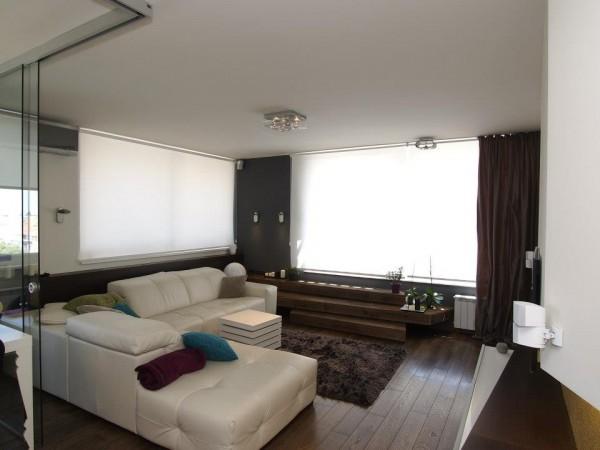 dijagonala-penthouse-03