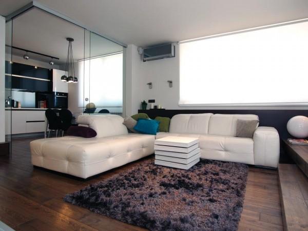 dijagonala-penthouse-04
