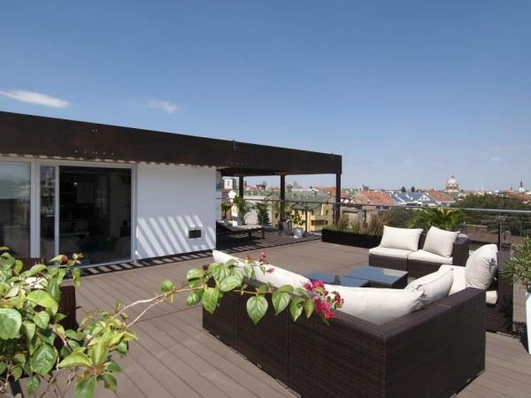 dijagonala-penthouse-11